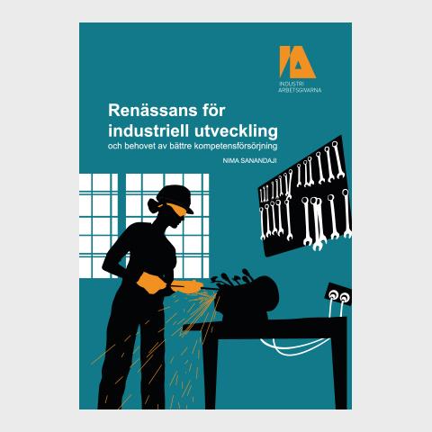 IndustrialRenaissance