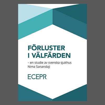 Rapport-ECEPR-3