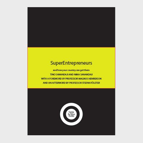 SuperEntrepreneurs