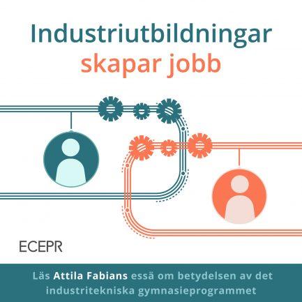 ECEPR---industri---2