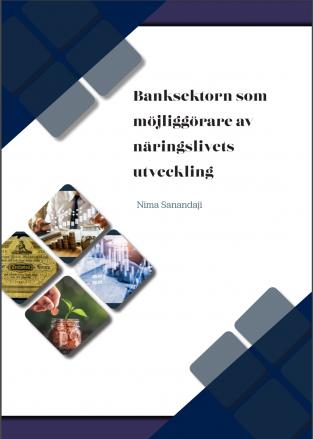 Banksektorn